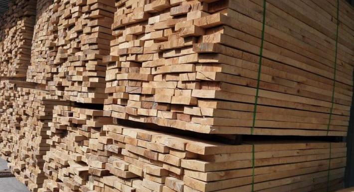 求购:长沙桦木板材