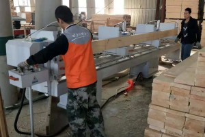 太仓展久建筑木方木材加工厂家视频高清在线观看