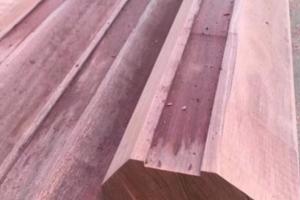 如何分辨并选购优质的柳桉实木地板