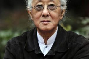 """设计央美美术馆的日本建筑师,为何获建筑界""""诺贝尔奖"""""""