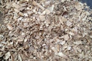 木屑500吨低价批发