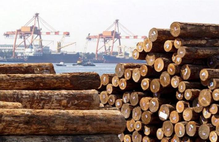 多亏中国 日本这项出口创41年来新高