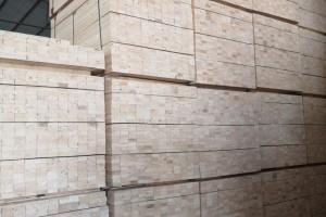 崇左市领导到山圩园区进行木业企业调研