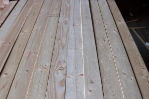 龙骨条 工程木方 沙发条厂家批发