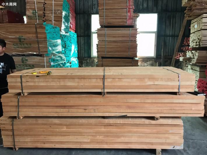 欧洲进口榉木厂家直销,长期提供货源。