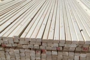 各类实木板材全国供应
