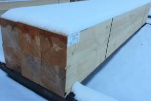 供应建筑工程木方 龙骨条 沙发条