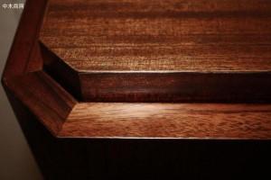 怎么挑选胡桃木家具?胡桃木家具特点有哪些?