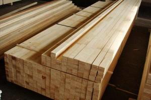 阜阳建筑方木供应商