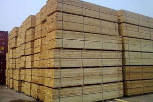 濮阳建筑方木作用用途
