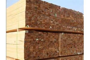 濮阳建筑方木制造公司