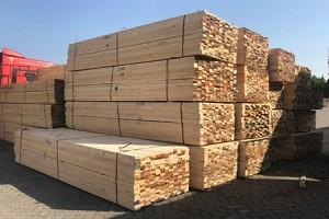 濮阳建筑方木工地木方怎么卖