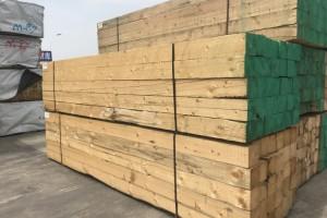 濮阳建筑方木用途