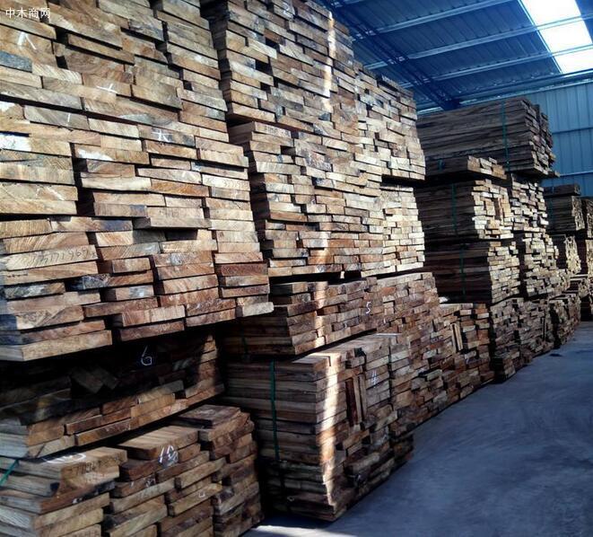广东非洲材沙比利麦哥利乌金木小斑马等烘干板材