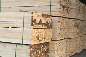 开封原木木材加工,建筑木方