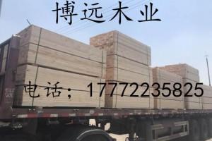 苏州工地木方批发市场