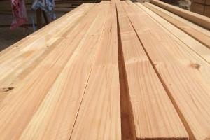 什么是花旗松木?花旗松木材的主要用途?