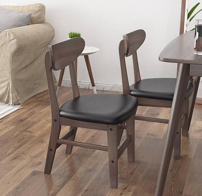 """北京:""""宜居家美""""椅子等6组家具不合格"""