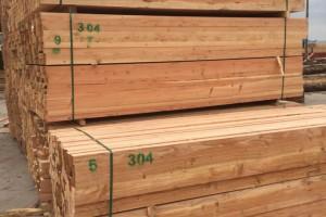 濮阳建筑用木材规格 建筑木方价格