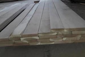 俄罗斯橡木板材高清图