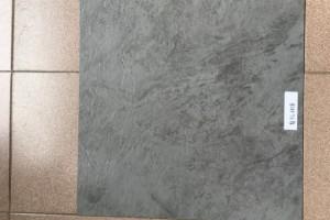 PVC地板,自粘免胶地板革石塑地板贴耐磨环保防水塑胶石纹片材