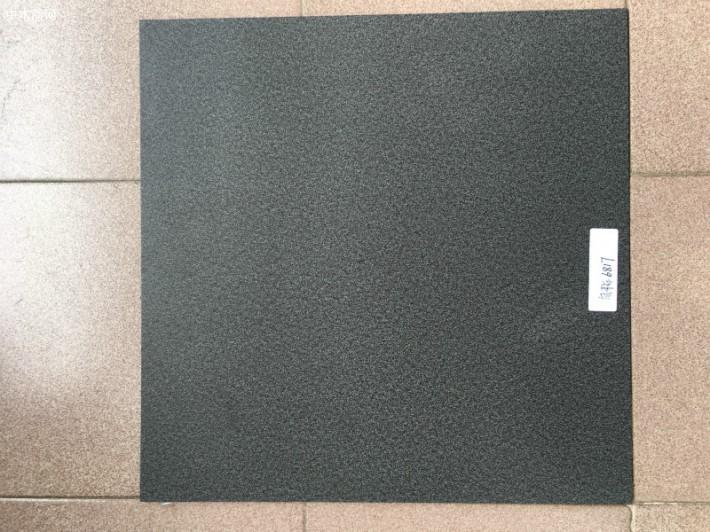 PVC地板 自粘免胶地板革石塑地板贴耐磨环保防水塑胶石纹片材