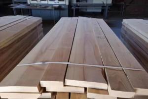 俄罗斯山毛榉木板材林场直供