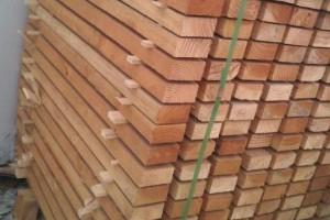 厂家直销,辐射松锯材,花旗松,铁杉等锯材加工批发