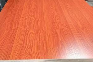 免漆板 三胺板 实木多层生态板 橱柜板家具板