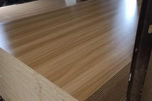 江苏密度板批发 常州密度板供应生产密度板价格