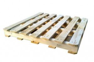 盐城木托盘 机械包装 钢带箱 包装箱厂家