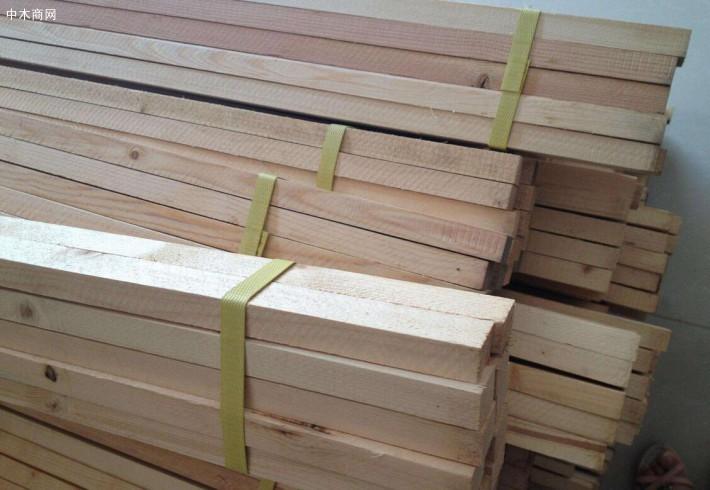 铁杉木方,花旗松木跳板,胶合木