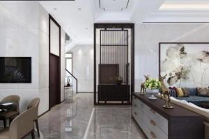 新中式需要装实木窗套吗?