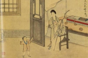 传统的明式椅类家具,有哪些重要形制呢?