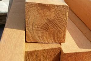 巴劳木户外防腐木实木木方木条