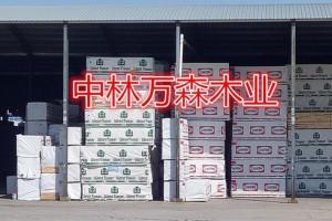 衢州建筑木方厂家哪家好