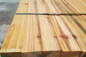 奥松木方 建筑施工材料 厂家直销 品质保证 欢迎来电咨询