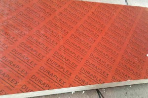 覆膜板 建筑施工材料 厂家直销 品质保障 欢迎来电咨询