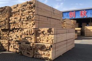 合肥建筑方木规格尺寸