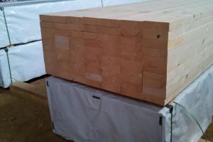 最新俄罗斯木材价格查询表
