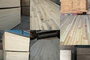 杨木,桐木,松木,杉木,地板,面板以及新旧芯板