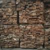 南美胡桃木板材,原木,大叶花梨