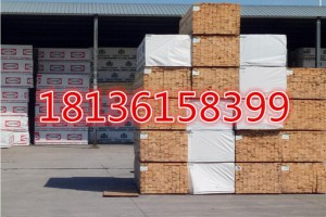 衢州建筑木方厂家推荐