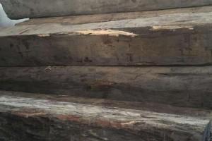花枝木原材料