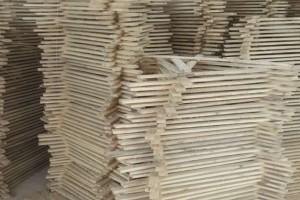 松木原木 松木木枋 松木板材
