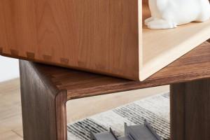 什么是榫卯工艺,为何都说它比钉木工艺好?