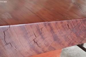 红木家具擦漆、烫蜡、擦油三种工艺应该如何选择?