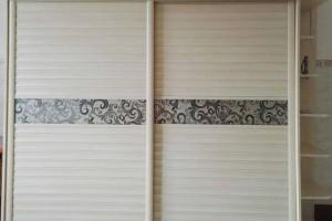 用免漆板做衣柜好吗?