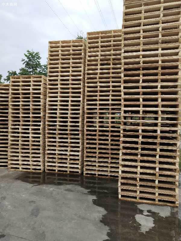 森缘木业也能依靠便利条件更好的发展