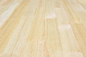 采购:俄罗斯樟子松无节板材2440x1220x17,樟子松无节毛板材